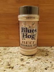 Blues Hog Beef Marinade Sauce, BBQ, BBQ Sauce, Sweet BBQ, Sweet Heat, Sweet, Award Winning, Food, Barbecue, Best BBQ, Award Winning BBQ, Competition, Competition BBQ, Pitmaster, Pork, Beef, Butt, Ribs, Steak, Wings, Hot Wings, BBQ Wings, Chicken, Grill Sauce, Award Winning Sauce, Award Winning Rubs, Rubs, BBQ Rub, Blues Hog, Heath Riles BBQ, Kosmos Q, Eat BBQ, Sweet Smoke Q, Oakridge BBQ, University of Que, Sweet Swine o' Mine, Plowboys BBQ, Boars Night Out, Cimarron Docs, The Shed, Meat Mitch, Killer Hogs, Steak Cookoff Association, Pancho & Lefty, All Qued Up, Tuffy Stone Cool Smoke, Lotta Bull BBQ